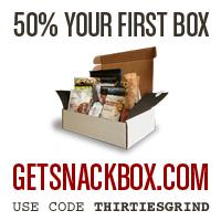 50off-snackbox