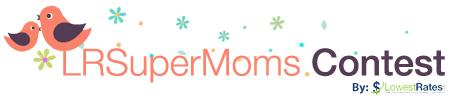 LRSuperMoms_logo