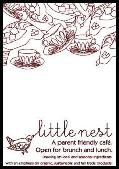 little_nest