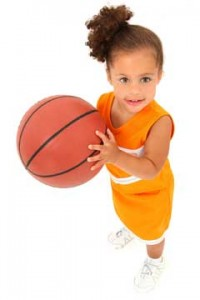 girl-with-basketball1-200x300