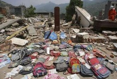 earthquake5