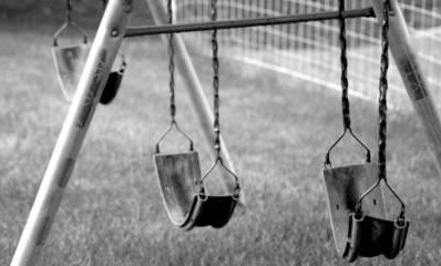 empty-swingset-crop